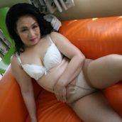 grand-mères asiatique sexy