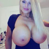 seins plus gros que lolo lolo ferrari