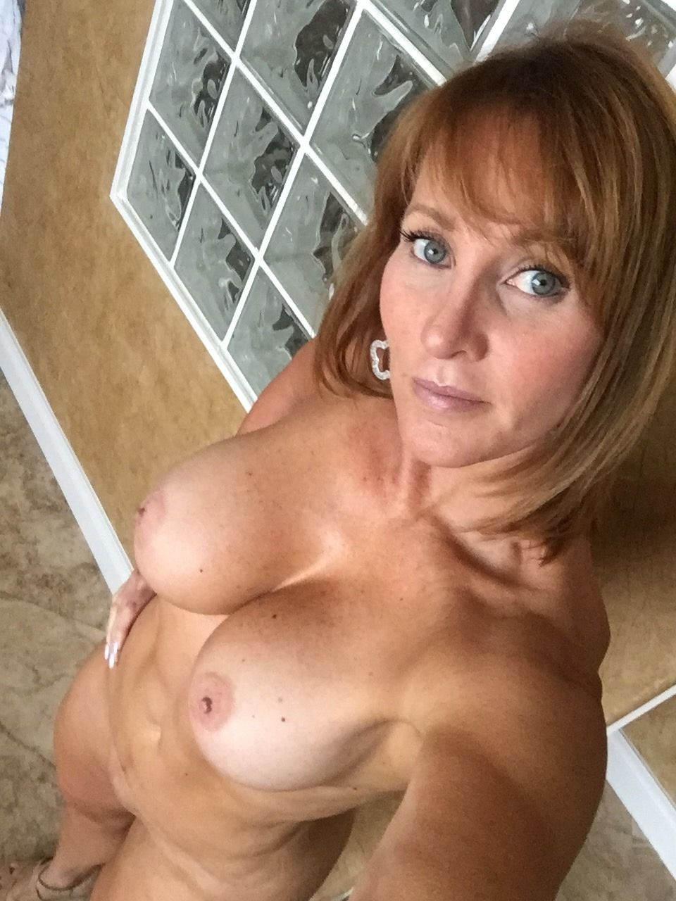 femme mature amateur