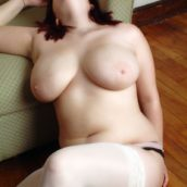 corps gras de femme ronde mais bonne