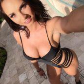 selfies non nude