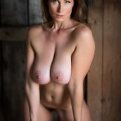 femme mature grosse coquine
