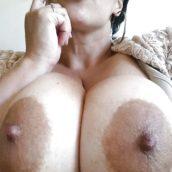 femme mature nymphomane