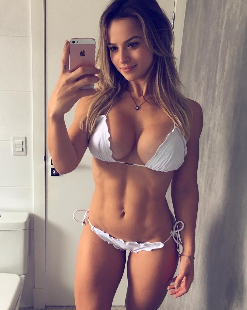 filles sexy instagram