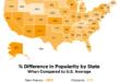 pornhub-insights-masturbation-month-united-states-popularity