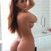gros cul gros seins
