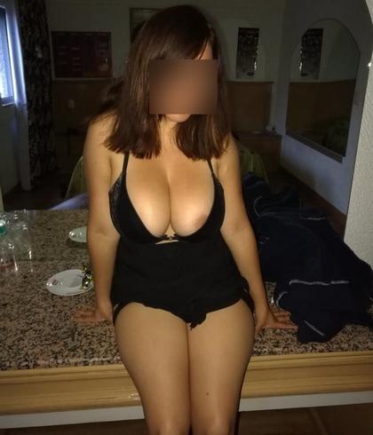 femme seule sexe Toulouse