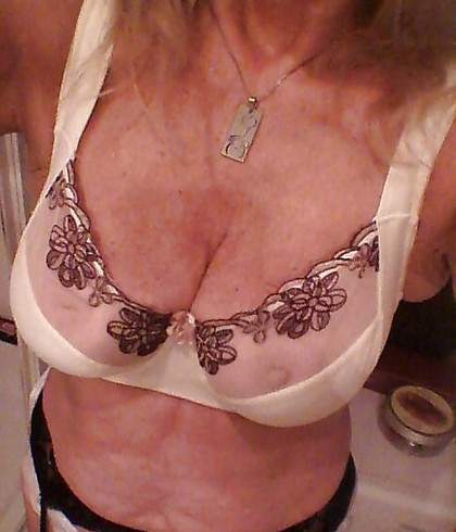 rencontre coquine Toulouse