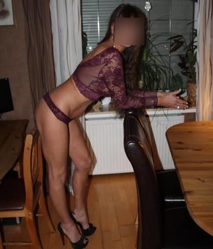 sexe sans tabou Montpellier
